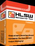 HLSW v1.4.0.5