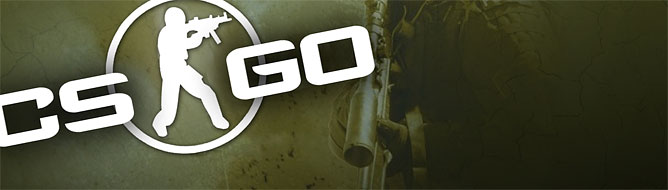 Counter-Strike: Global Offensive Update Released 10/30/2013