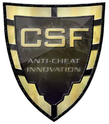 CSF-AntiCheat Download