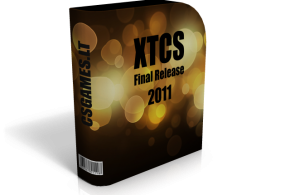 XTCS Final Release 2011
