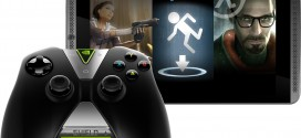 Nvidia Announces Android 5.0 Lollipop Coming to Shield Tablet, Valve Bundle, and GRID Streaming
