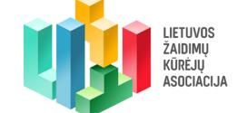 """Lietuvoje prasidėjo didžiausias Baltijos šalyse žaidimų kūrimo renginys """"LT Game Jam 2015″"""