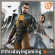 Half Life 2 released 11 years ago!